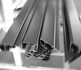 Come saldare alluminio
