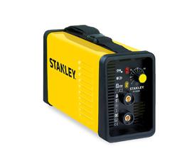Stanley 460140